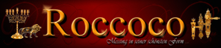 www.roccoco-messingshop.de-Logo